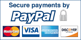 Do my assignement paypal