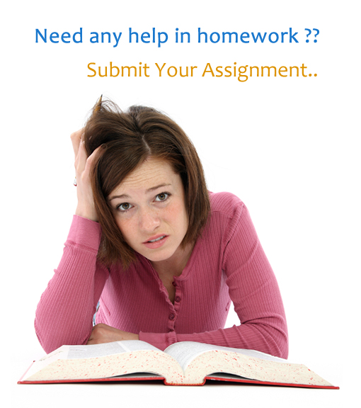 sociology assignment help online sociology homework help recommended posts
