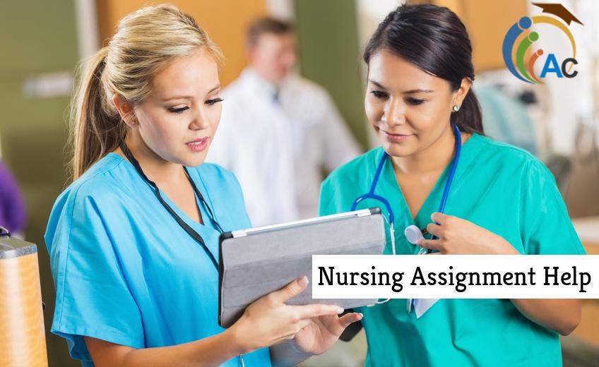 nursing assignment Nursing assignment help nursing research paper nursing term paper writing document formatting services nursing case study nursing course work nursing.