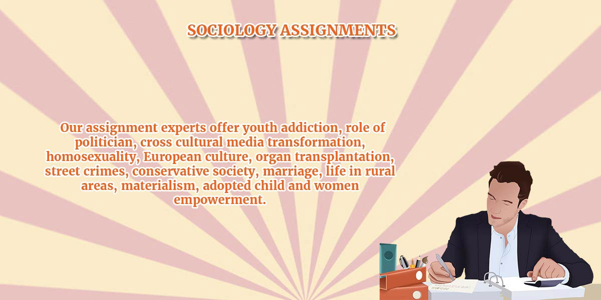 sociology assignment help online sociology homework help sociology assignment help online