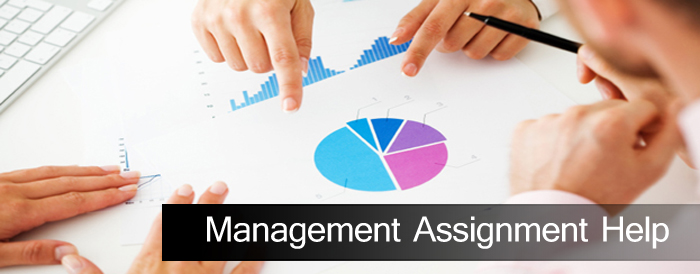 management assignment help online uk usa and management assignment help