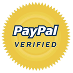 verifedpaypal
