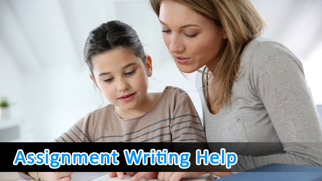 Writing help uk