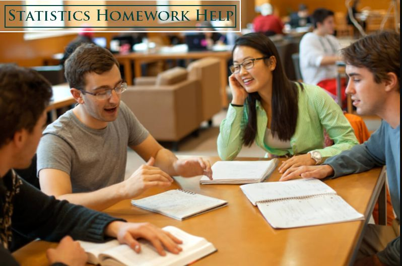 stat homework help We solve one of your statistics homework help questions free of charge every 24 hours we have limited resources to do free statistics or probability work.