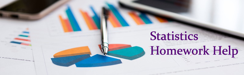statistics homework helper Statistics project help, statistics assignment help, statistics homework help provided by the best assignment makers and professors.