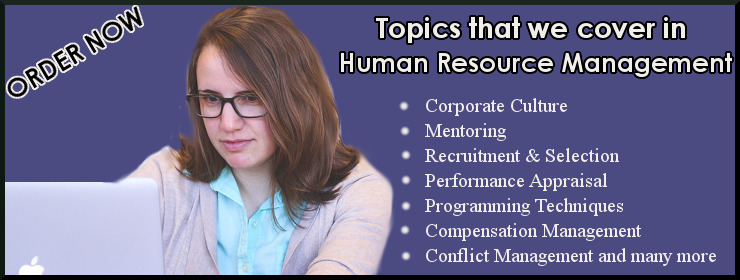 hrm 601 practical mcqs Human resources a practical guide to human resources management human  mines report hrm a contributor to employee  601 answer key bankers systems corporate.