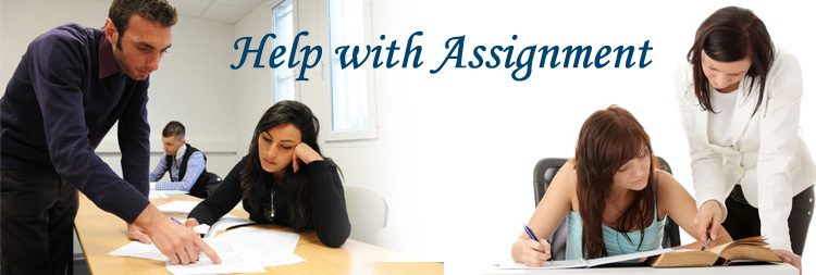 We Are Also The Best Custom Assignment Writing Service In The USA