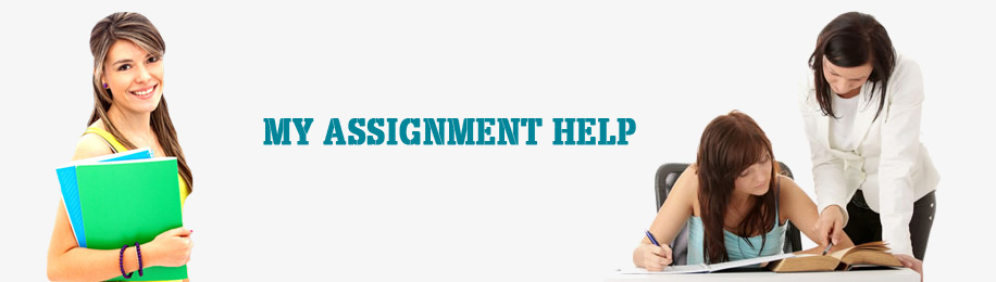 Assignment services offered