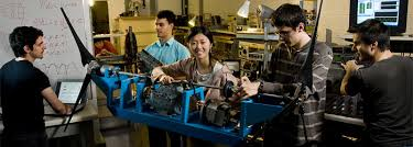 Best Engineering Dissertation Topics