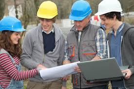 Best construction Dissertation Topics