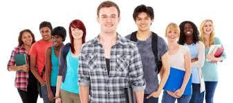 Marketing Plan Case Study Plan