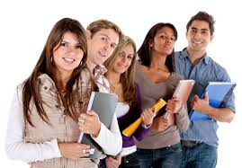Best cultural studiesdissertation topics