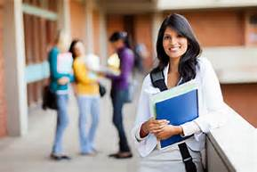 Australian Taxation Assignment Help