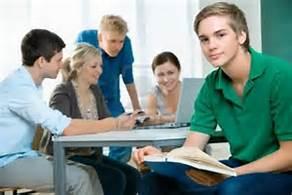 Behavioral Finance Assignment Help