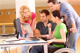 Taxation Homework Help Online