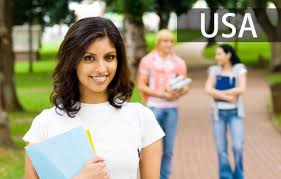 Accounts and cash handling assignment help
