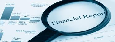 Financial Ratio Analysis Assignment help
