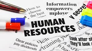 Strategic Human Resource Management Assignment help