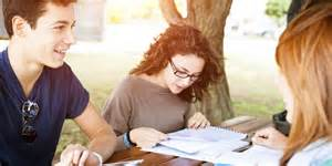 Classification of Cost Assignment Help