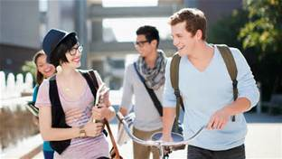 Limitations of Financial Planning Assignment Help