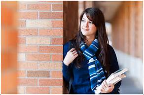 Market Based Ratio Analysis Assignment Help