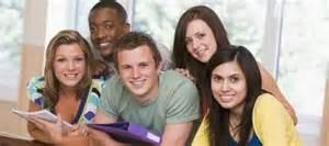 Best Enterprise Resource Planning Assignment Help