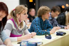 Harvard Business School Case Study Assignment Help
