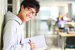 Financial Accounting Case Studies Assignment Help