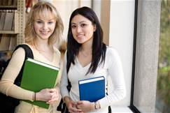 Managerial Accounting Case Study Assignment Help