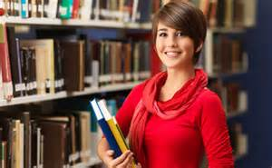 Banking Case Study Assignment Help