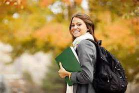Business Process Case Study Assignment Help
