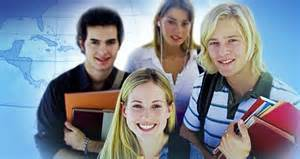 HR Case Study Assignment Help