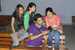 Statistics Online Exam Help