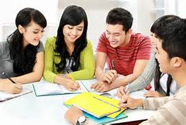 Human Resource Management Case Study Assignment Help