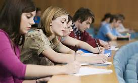 Assignment Writing Help Australia