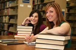 Nursing Case Study Assignment Help