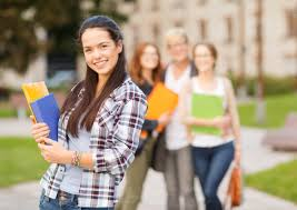 Organizational Structure And Control Assignment Help