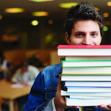 English Essays Assignment Help