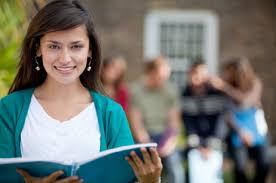 Algebra Assignment Help Online