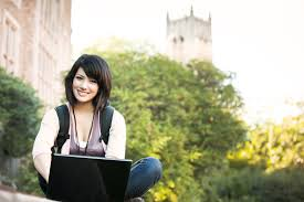 Market Maturity Strategy Assignment Help