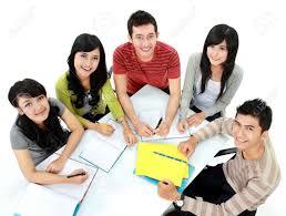 Environmental Science Dissertation Writing Help
