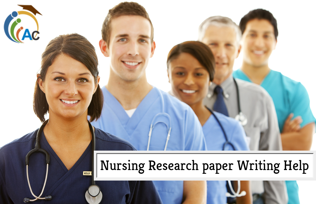 What Are the Advantages of Hiring Nursing Writers at AdvancedWriters.com